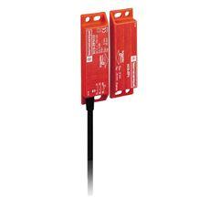 Sensor De Segurança Magnetico 2Nf Xcsdmp7902 Schneider