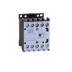 Contator Auxiliar Cwca0-40-00V26 220V