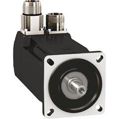 Servo Motor Bmh0701P16A1A (15 Bits) Schneider