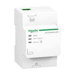 Powertag Concentrador Smartlink Schneider