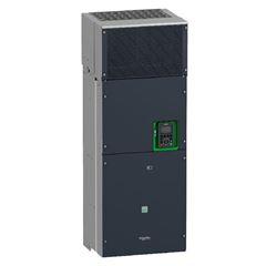 Inversor De Frequência 341A 300Cv 220Kw 380V Atv930C22N4C Schneider