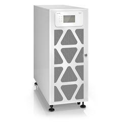Easy UPS 3M 50kVA 208V 3:3 UPS for external batteries, Start-up 5x8 E3MUPS50KFNS Schneider