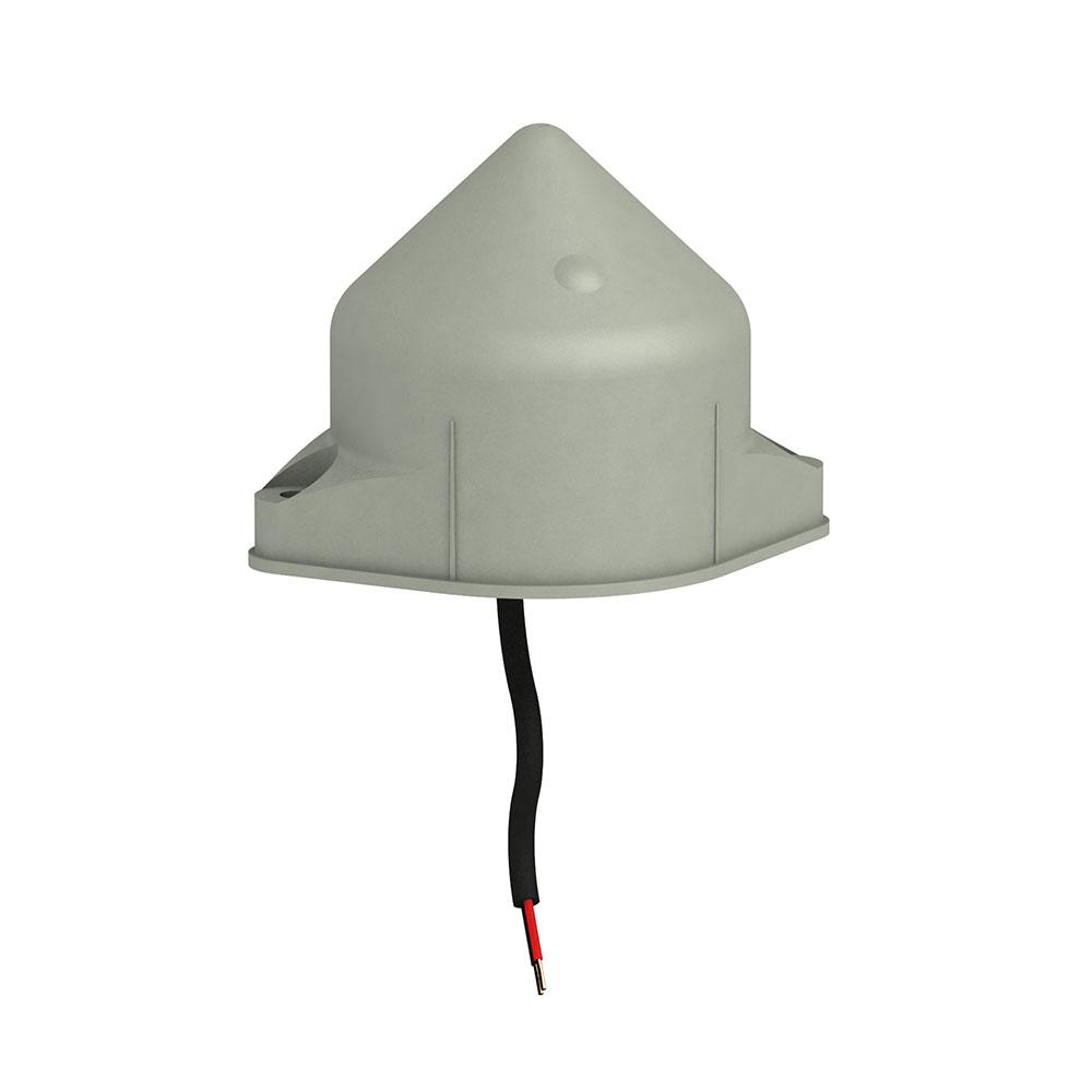 Antena Zbra1 (P/ Botao Wirelles) Schneider
