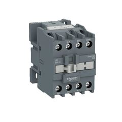Contator Lc1E3210F7 (32A/110Vca) Schneider