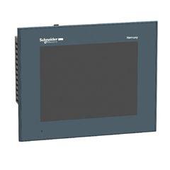 Ihm 7.5 Interface Homem Maquina Colorida Tátil Avançada Vga Sd Card E 640X480 Com Visor Lcd Tft Hmigto4310 Harmony Gto Schneider