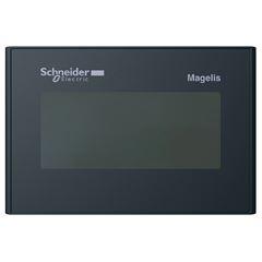 Ihm 3.4  Interface Homem Maquina Monocromatica Hmisto511 Schneider