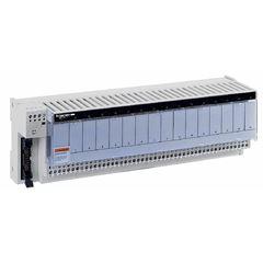 Interface Abe7R16S210 (16 E/S) Schneider