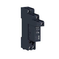 Interface Rsb1A120Bds (1Nanf/24Vcc) Schneider