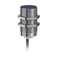 Sensor Indutivo Xs130Blnal2 Schneider