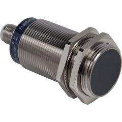 Sensor Indutivo Xs630B1Mau20 Schneider