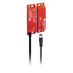 Sensor Magnetico Xcsdmp790L01M12 Schneider