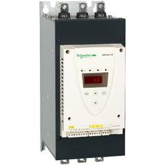 Soft Start Ats22C11Q (55Kw/75Cv 110A) Schneider