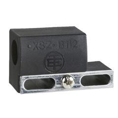 Suporte Xszb112 (P/Sensor 12Mm) Schneider