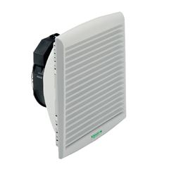 Ventilador Nsycvf165M230Pf 223X223Mm Schneider