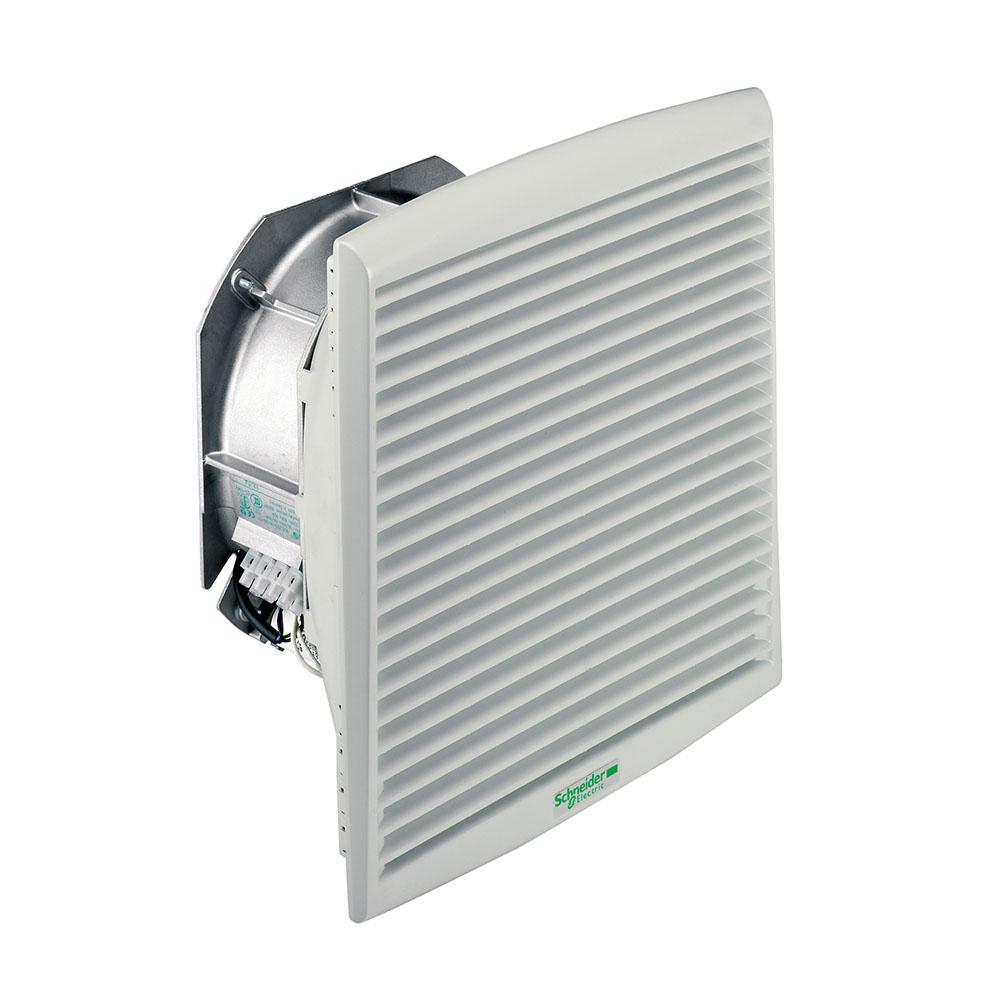 Ventilador Nsycvf560M230Pf 291X291Mm Schneider