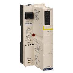 Modulo Stbnip2212 (Ethernet Tcp - Ip) Schneider