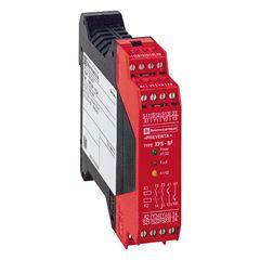 Rele Seguranca Xpsbf1132 (Bi-Manual) Schneider