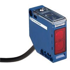 Sensor Fotoel. Xuk1Apanl2 Schneider