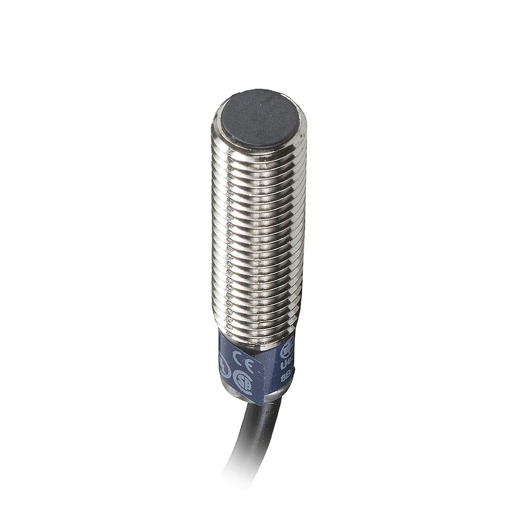 Sensor Indutivo Xs108B3Pal2 Schneider