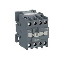 Contator Lc1E3210M7 (32A/220Vca) Schneider