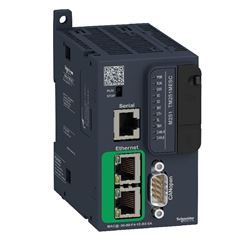 Clp Tm251Mesc (Ethernet) Schneider