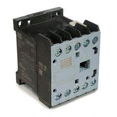 Contator Auxiliar Cwca0-22-00V26 (220V)