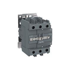 Contator Lc1E80M7 (80A/220Vca) Schneider