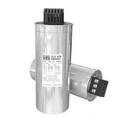 Capacitor Ucwt50V40U28 (50Kvar/380V)